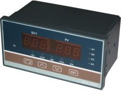 变频恒压供水控制器