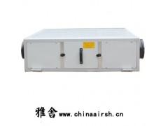 广州热回收新风换气机