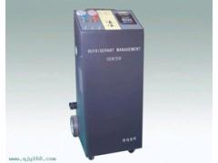 商用空调制冷剂加注回收机