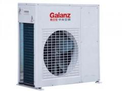 提供西安别墅中央空调设备安装业务
