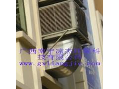 广西环保空调