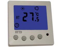 北京空调温控器
