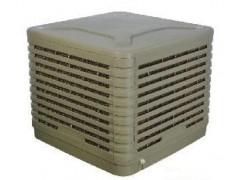 青力环保空调