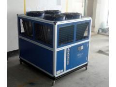 冷却空气制冷机