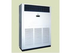 美的十匹风冷柜机