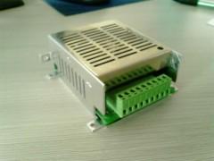 大金中央空调远程监控P板