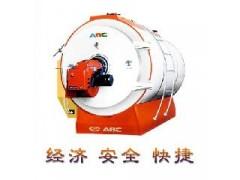 济南大型卧式燃气锅炉
