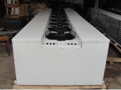 宁波冷凝器