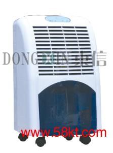 家用防潮抽湿器
