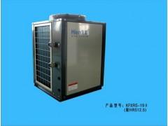 嘉兴发廊空气能热水器