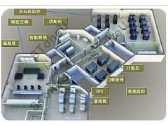 湖南机房环境监控系统