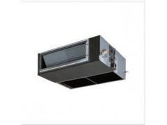 天花板嵌入导管内藏式室内机