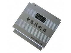 空调多机启动切换控制器