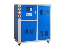 溴化锂专用冷水机
