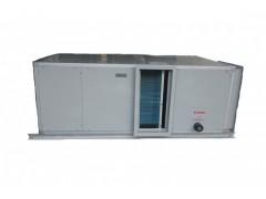 空气源热泵烘干除湿一体机