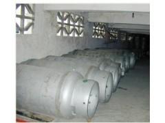 巨化制冷剂R12