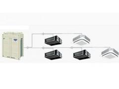 大金VRV-CMS系统