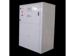 水源热泵空调(三位一体机)