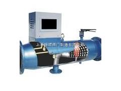 射频自动排污处理器