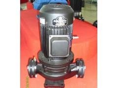 源立GD管道热水循环泵