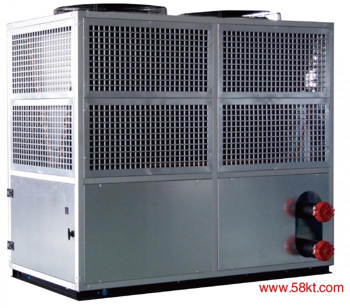 运城空气源热泵