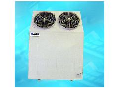 约克YMAC风冷式空气源热泵