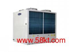 格力MB系列模块式中央空调