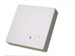 中央空调无线温控器