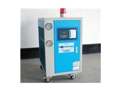 镀膜冷水机