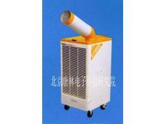 移动式工业冷气机