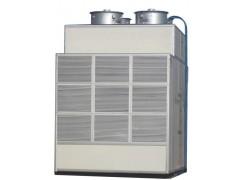 蒸发冷却高温冷水机组
