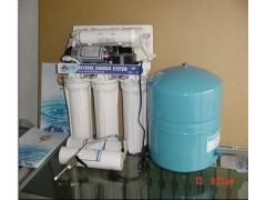 天津家用纯水机