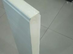 北京聚氨酯板
