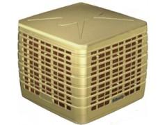 新型环保节能空调