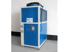 深圳水冷式低温冰水机
