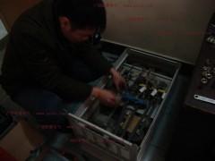 南宁变频器