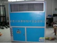 空调除湿机