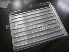板管式冷凝器