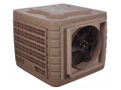 空调环保冷气机