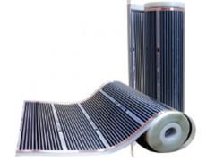韩国电热膜地暖