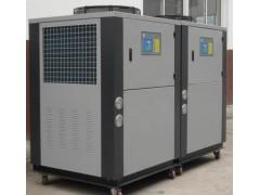 上海风冷螺杆式冷水机组