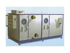 ZK-W组合式空调机组
