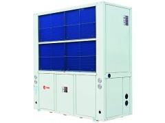 水冷式组合空调机组