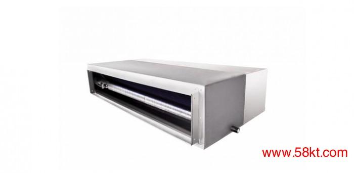 志高微薄系列中央空调