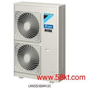 中央空调-大金LMAX系列