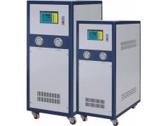 南京工业冷水机