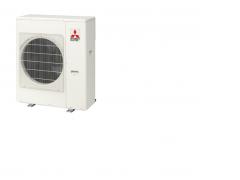 三菱电机中央空调PM系列