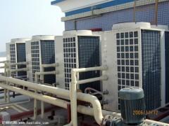 惠州中央空调 商务空调 空调安装与维修
