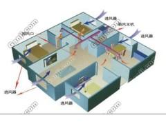 山东基站智能通风系统