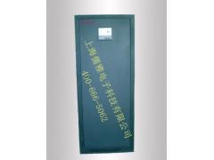 风冷型机房专用空调